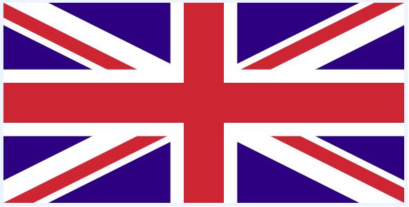 CLICK FOR UK DEALS