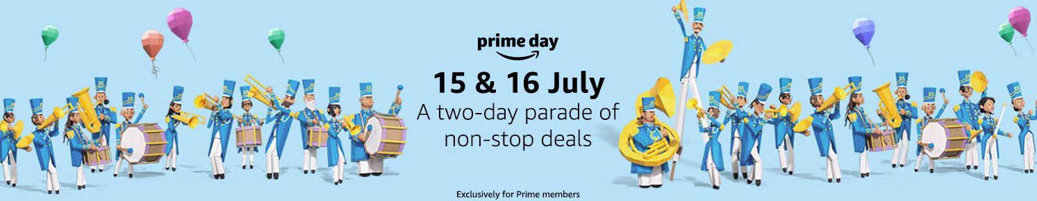 CLICK HERE FOR A FREE TRIAL TO AMAZON PRIME
