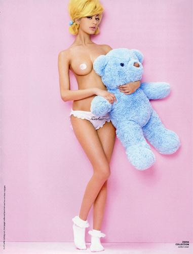 Seven-Hollywood_Alix-Malka_Zahia-Collection_Barbara-Baumel_02.jpg