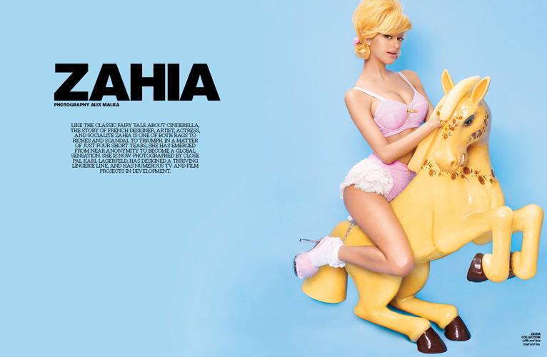 Seven-Hollywood_Alix-Malka_Zahia-Collection_Barbara-Baumel_05.jpg