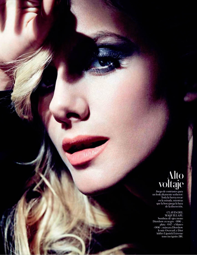 Melanie-Laurent_Vogue-Spain_Dusan-Reljin_Barbara-Baumel_04.jpg