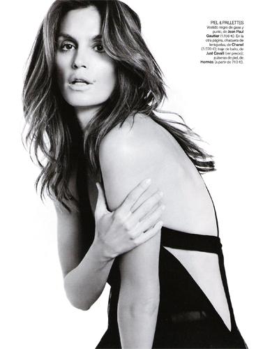 Cindy-Crawford_Vogue-Spain_Alix-Malka_Barbara-Baumel_04.jpg