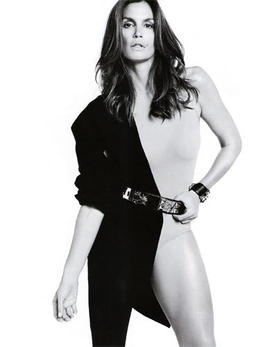 Cindy-Crawford_Vogue-Spain_Alix-Malka_Barbara-Baumel_06.jpg