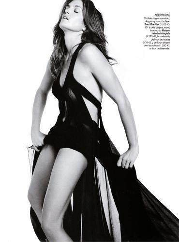 Cindy-Crawford_Vogue-Spain_Alix-Malka_Barbara-Baumel_05.jpg