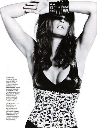 Cindy-Crawford_Vogue-Spain_Alix-Malka_Barbara-Baumel_08.jpg