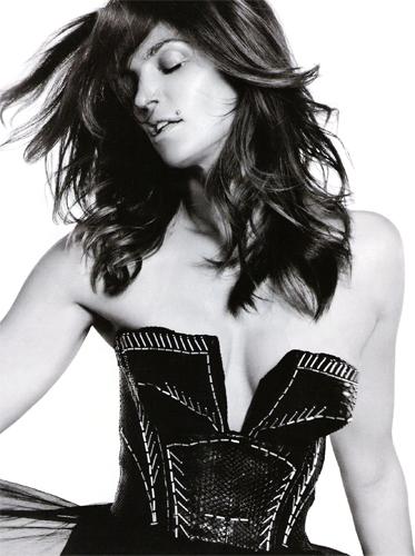 Cindy-Crawford_Vogue-Spain_Alix-Malka_Barbara-Baumel_07.jpg