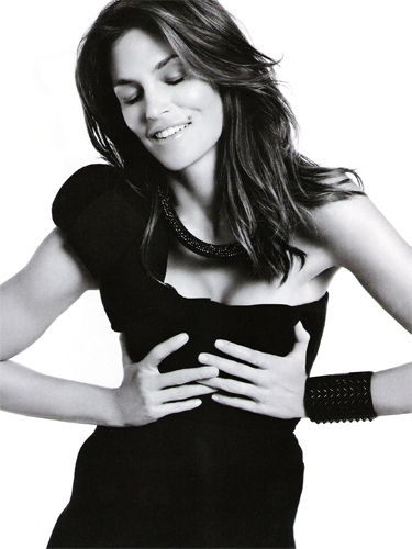 Cindy-Crawford_Vogue-Spain_Alix-Malka_Barbara-Baumel_09.jpg