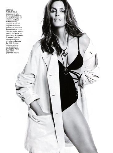 Cindy-Crawford_Vogue-Spain_Alix-Malka_Barbara-Baumel_10.jpg