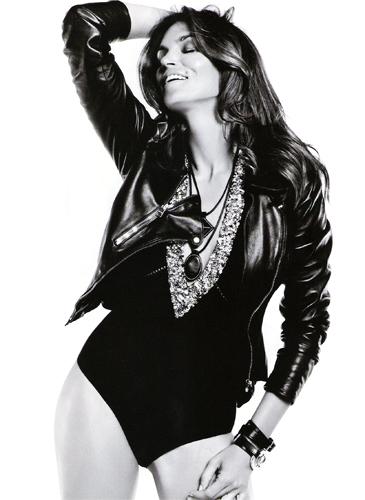 Cindy-Crawford_Vogue-Spain_Alix-Malka_Barbara-Baumel_11.jpg