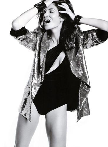 Cindy-Crawford_Vogue-Spain_Alix-Malka_Barbara-Baumel_13.jpg