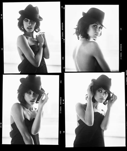 Olga_Kurylenko_Vogue-Spain_Vincent-Peters_Barbara-Baumel_03.jpg