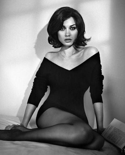 Olga_Kurylenko_Vogue-Spain_Vincent-Peters_Barbara-Baumel_06.jpg