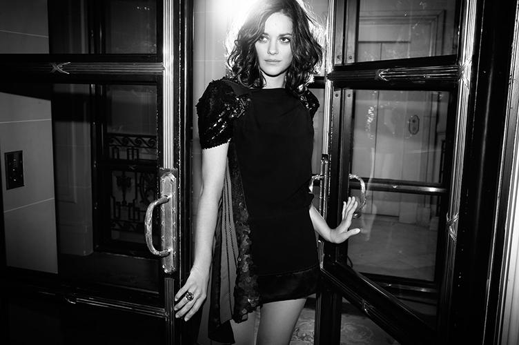 Marion-Cotillard_Madame-Figaro_Bruno-Dayan_Barbara-Baumel_02.jpg