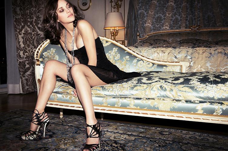 Marion-Cotillard_Madame-Figaro_Bruno-Dayan_Barbara-Baumel_06.jpg