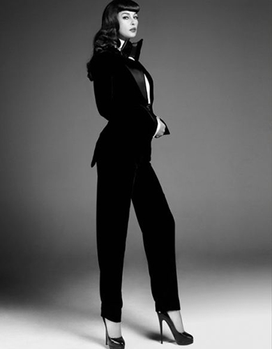 Monica-Belucci_Vogue-Spain_Alix-Malka_Barbara-Baumel_02.jpg
