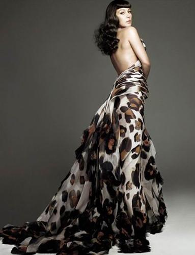 Monica-Belucci_Vogue-Spain_Alix-Malka_Barbara-Baumel_03.jpg