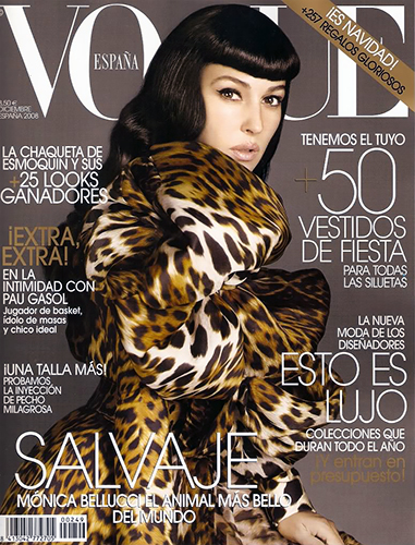 VOGUE-SPAIN_Monica-Belucci_Alix-Malka_Barbara-Baumel_cover-2008.jpg
