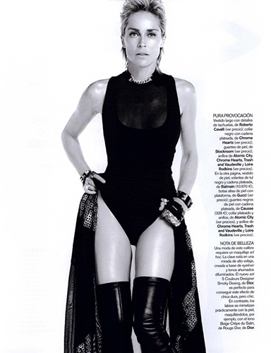 Sharon-Stone_Vogue-Spain_Alix-Malka_Barbara-Baumel_10.jpg