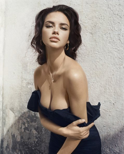 VOGUE-SPAIN_Vincent-Peters_Barbara-Baumel_Adriana-Lima_01.jpg