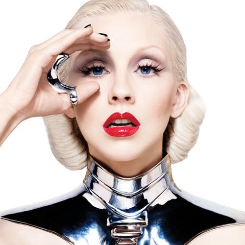 Christina-Aguilera_Bionic_Alix-Malka_Barbara-Baumel_04.jpg