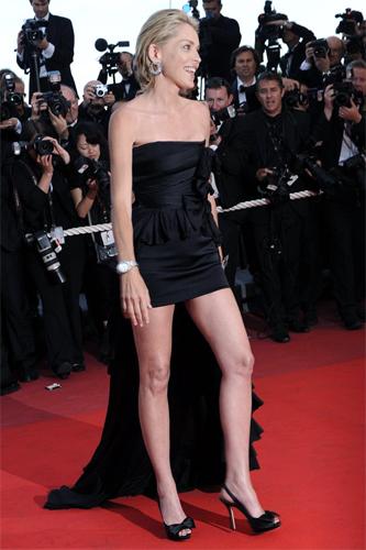 Sharon-Stone_Cannes_Barbara-Baumel_02.jpg