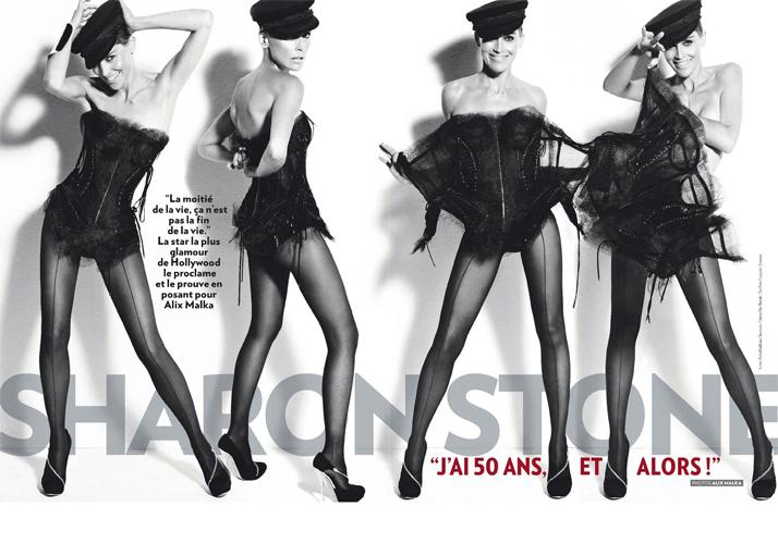 Sharon-Stone_Paris-Match_Alix-Malka_Barbara-Baumel_03.jpg
