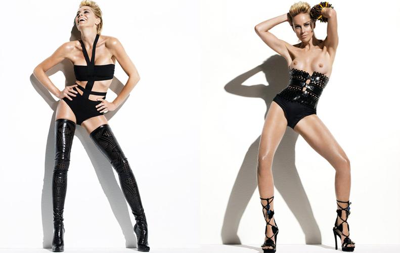 Sharon-Stone_Paris-Match_Alix-Malka_Barbara-Baumel_08.jpg