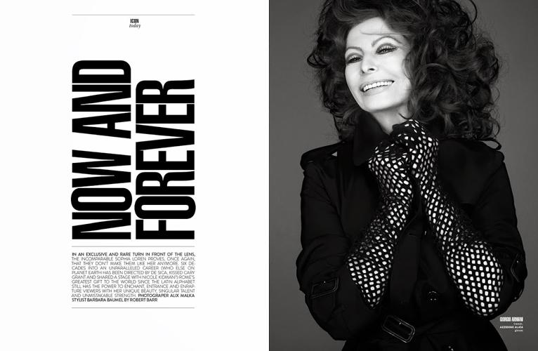 Sophia-Loren_Alix-Malka_Barbara-Baumel_02.jpg