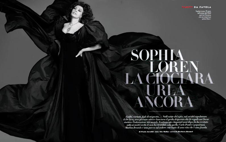 Sophia-Loren_Alix-Malka_Barbara-Baumel_01.jpg