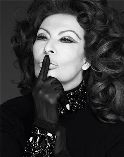Sophia-Loren_Alix-Malka_Barbara-Baumel_03.jpg
