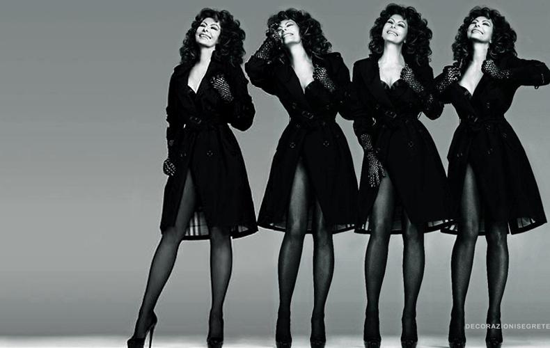 Sophia-Loren_Alix-Malka_Barbara-Baumel_05.jpg