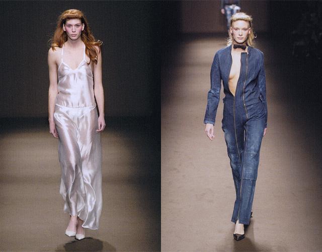 KostasMurkudis-SpringSummer-2001-femme-No.09_doublepage_Barbara-Baumel.jpg