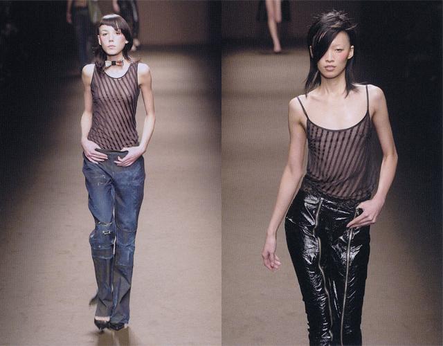 KostasMurkudis-SpringSummer-2001-femme-No.26_doublepage_Barbara-Baumel.jpg
