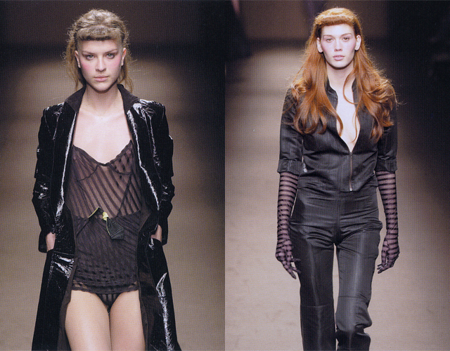 KostasMurkudis-SpringSummer-2001-femme-No.28_doublepage_Barbara-Baumel.jpg