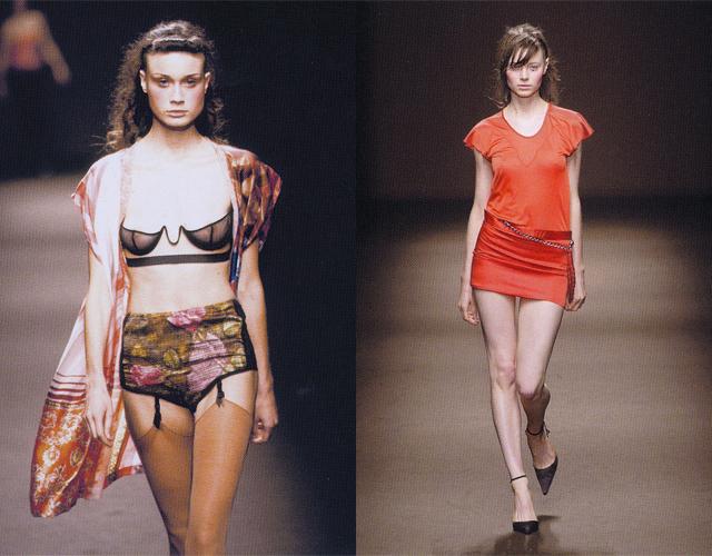 KostasMurkudis-SpringSummer-2001-femme-No.43_doublepage_Barbara-Baumel.jpg