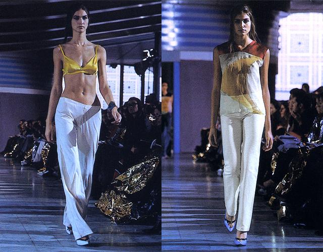 Kostas-Murkudis-Spring-Summer-2000-No.18_doublepage_Barbara-Baumel.jpg