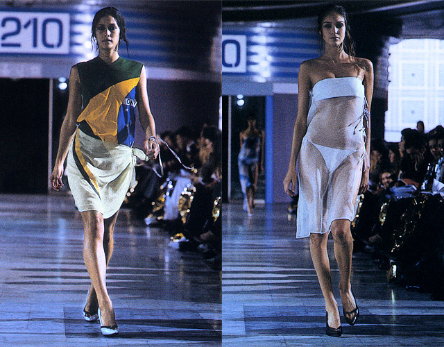 Kostas-Murkudis-Spring-Summer-2000-No.24_doublepage_Barbara-Baumel.jpg