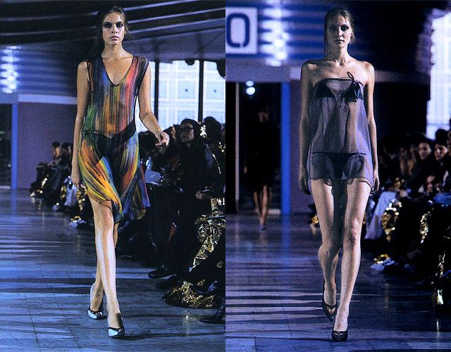 Kostas-Murkudis-Spring-Summer-2000-No.32_doublepage_Barbara-Baumel.jpg