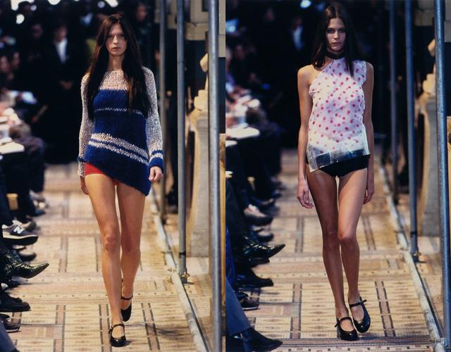 KostasMurkudis-SpringSummer-1999-No.50_doublepage_Barbara-Baumel.jpg