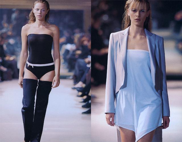 KostasMurkudis-SpringSummer-1998_doublepage_Barbara-Baumel_02.jpg