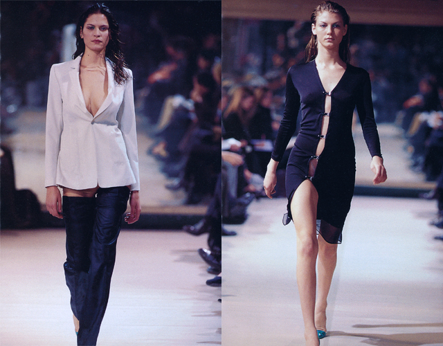 KostasMurkudis-SpringSummer-1998_doublepage_Barbara-Baumel_05.jpg