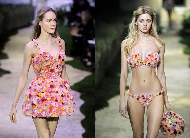 ZAHIA-Spring-Summer-2013_doublepage_Barbara-Baumel_03.jpg