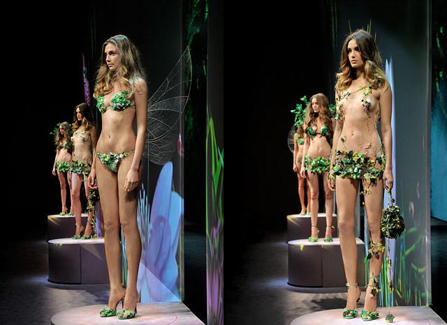 ZAHIA-Spring-Summer-2012_double-page_Barbara-Baumel_06.jpg