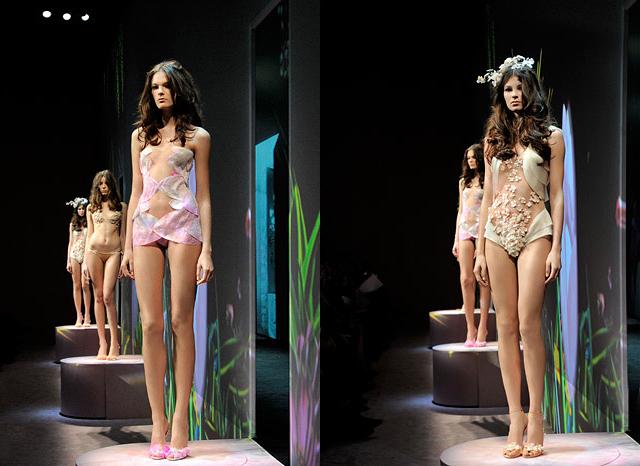 ZAHIA-Spring-Summer-2012_double-page_Barbara-Baumel_07.jpg