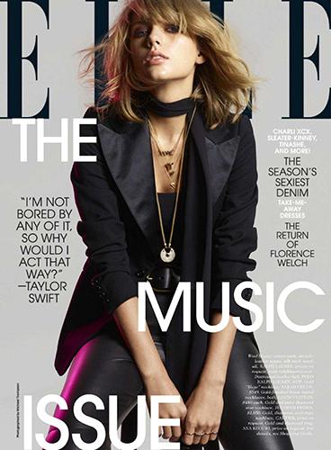 Taylor-Swift_ELLE-US_Michael-Thompson_Barbara-Baumel_00.jpg