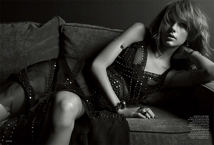 Taylor-Swift_ELLE-US_Michael-Thompson_Barbara-Baumel_01.jpg