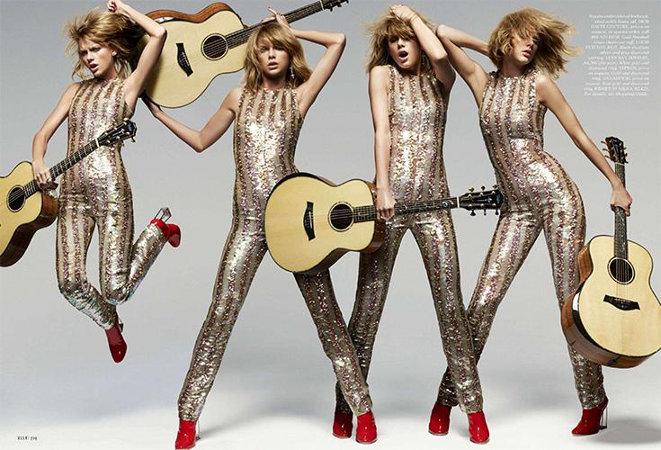 Taylor-Swift_ELLE-US_Michael-Thompson_Barbara-Baumel_02.jpg