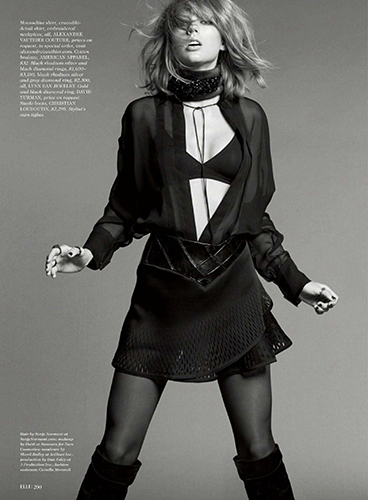 Taylor-Swift_ELLE-US_Michael-Thompson_Barbara-Baumel_04.jpg