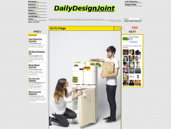 daylydesignjont.jpg