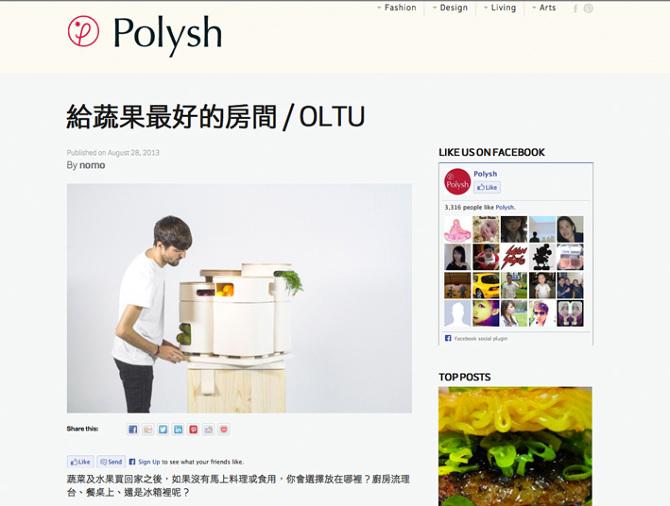 Polysh2.jpg